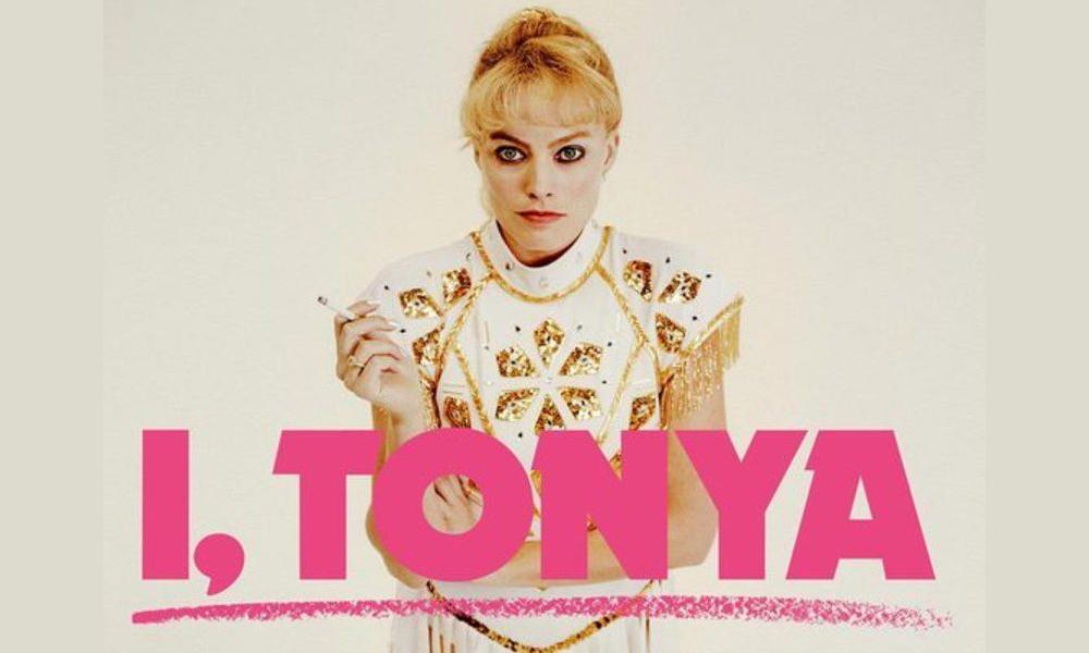 Film // TONYA, la moda sul ghiaccio