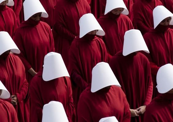 Handmaids tale_source pinterest_vogue