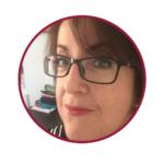 Instant Mood - Laura Aloisio - contributor