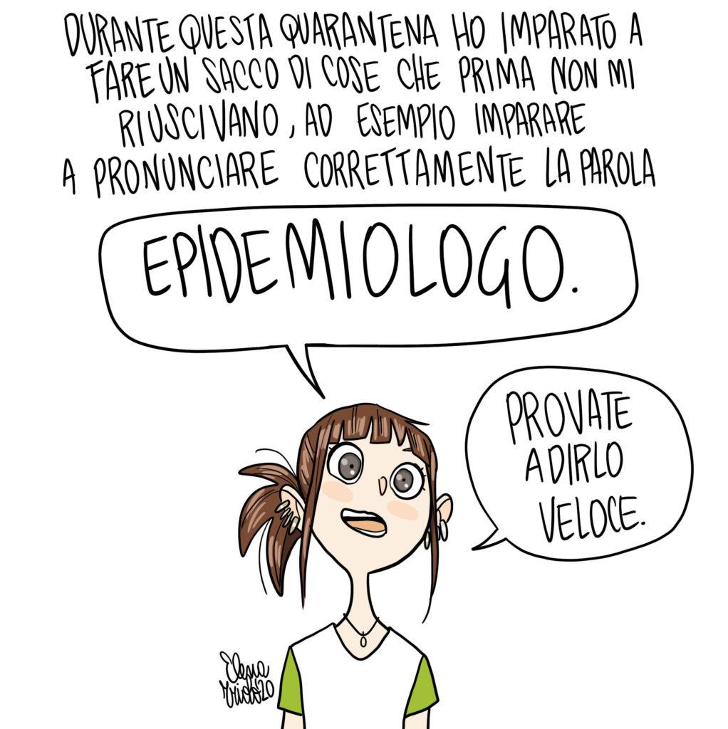 Elena Triore_Epidemiologo